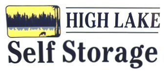 High Lake Self Storage